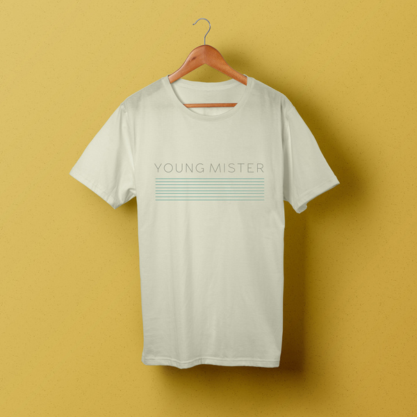 v600_stripe-shirt.jpg