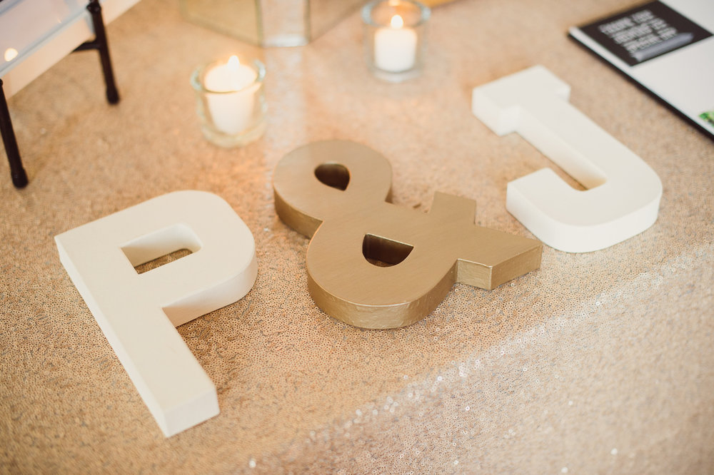 CBP-Jordan-Patrick-Wedding-2014-402.jpg