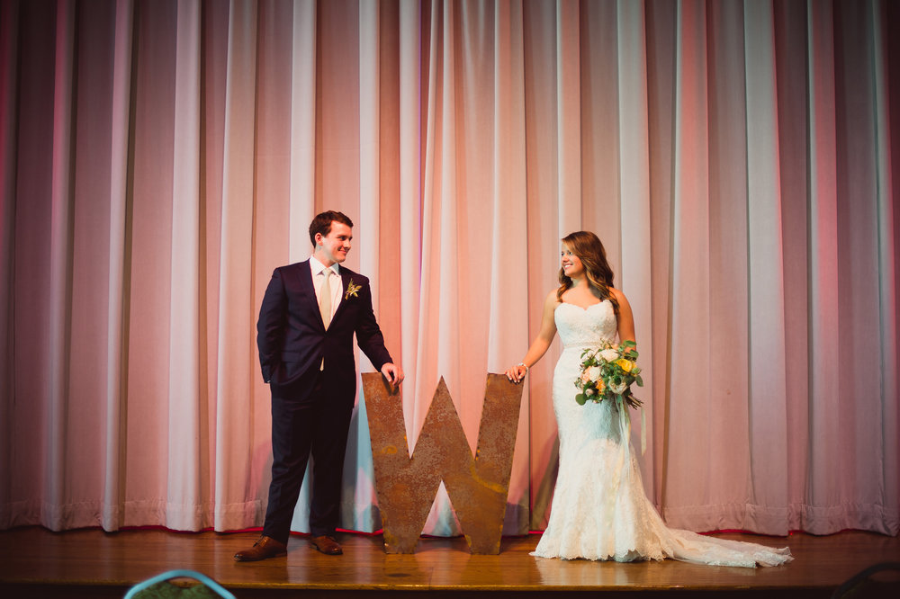 CBP-Jordan-Patrick-Wedding-2014-678.jpg