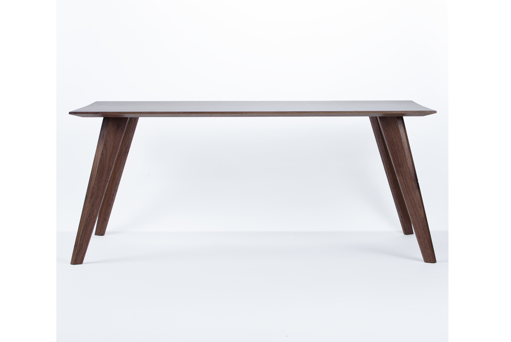 Walnut coffee table side.jpg