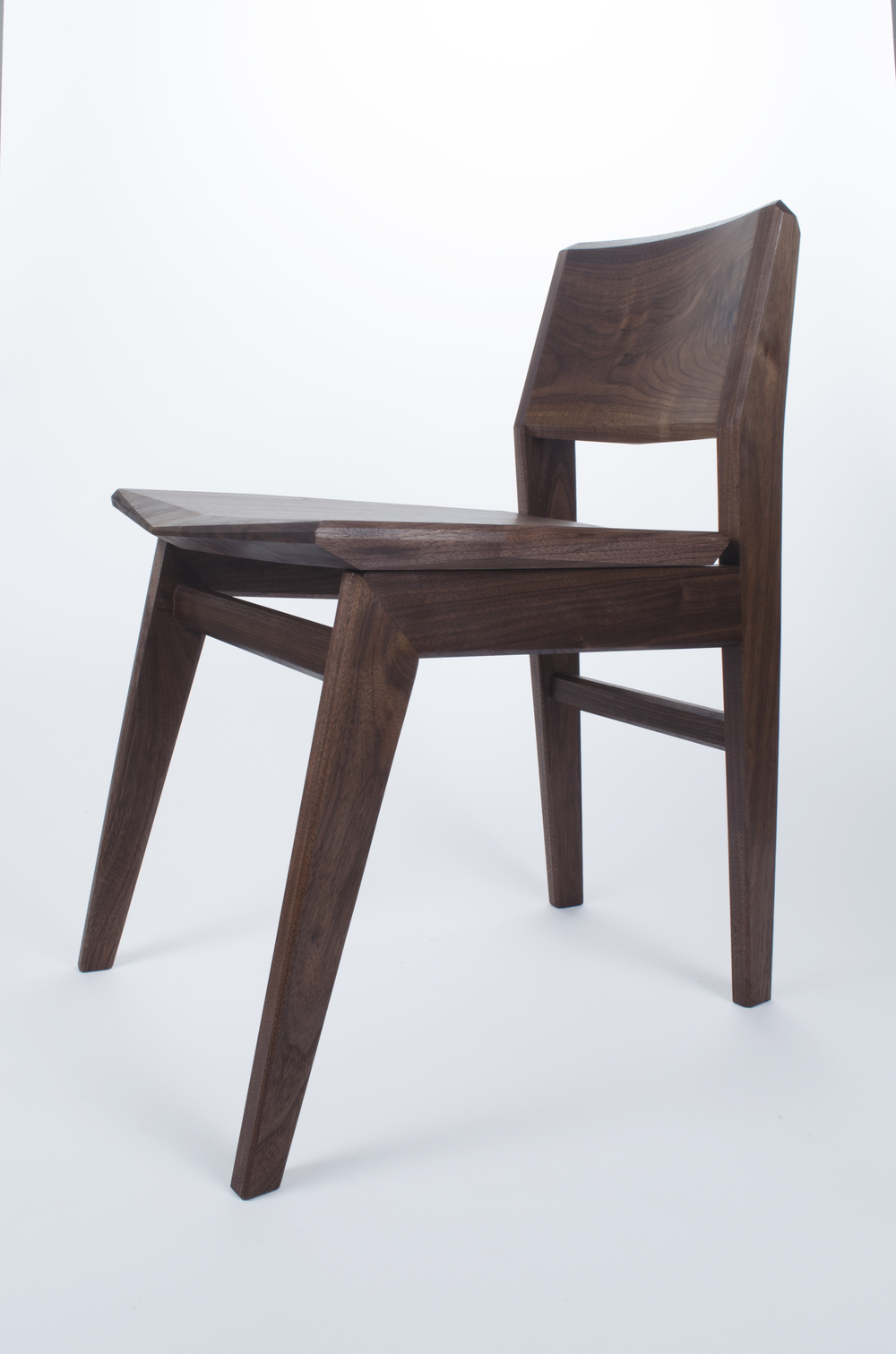 walnut chair low front angle.jpg