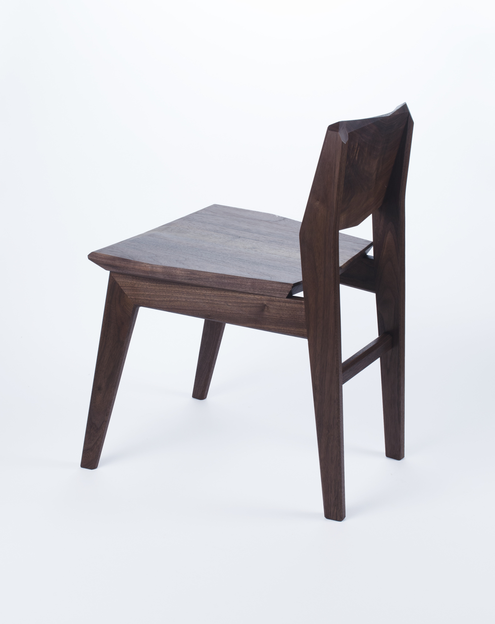 walnut chair back angle.jpg