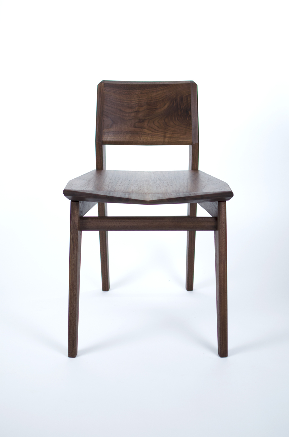 walnut chair front.jpg