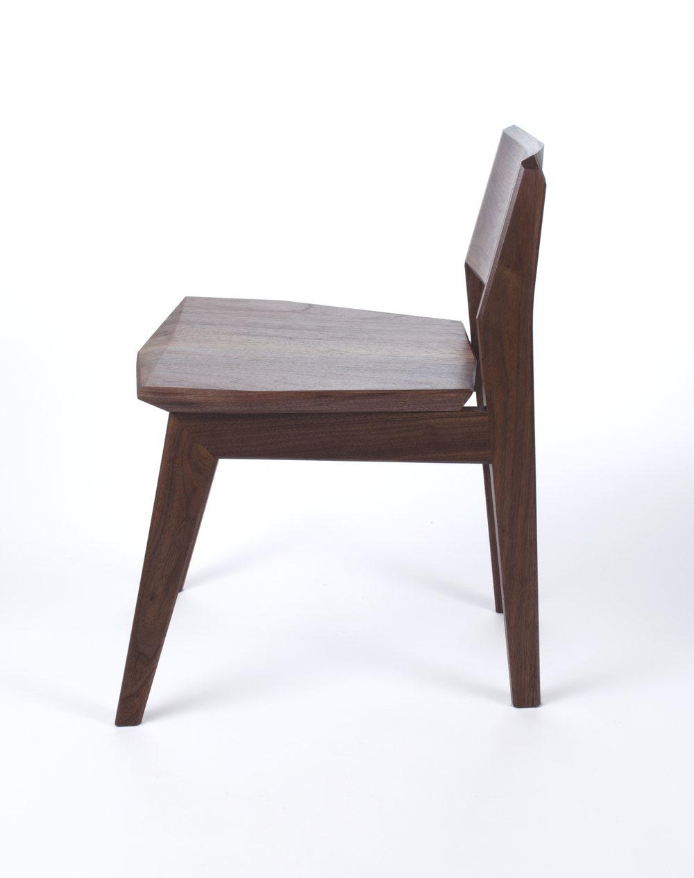 walnut chair side.jpg