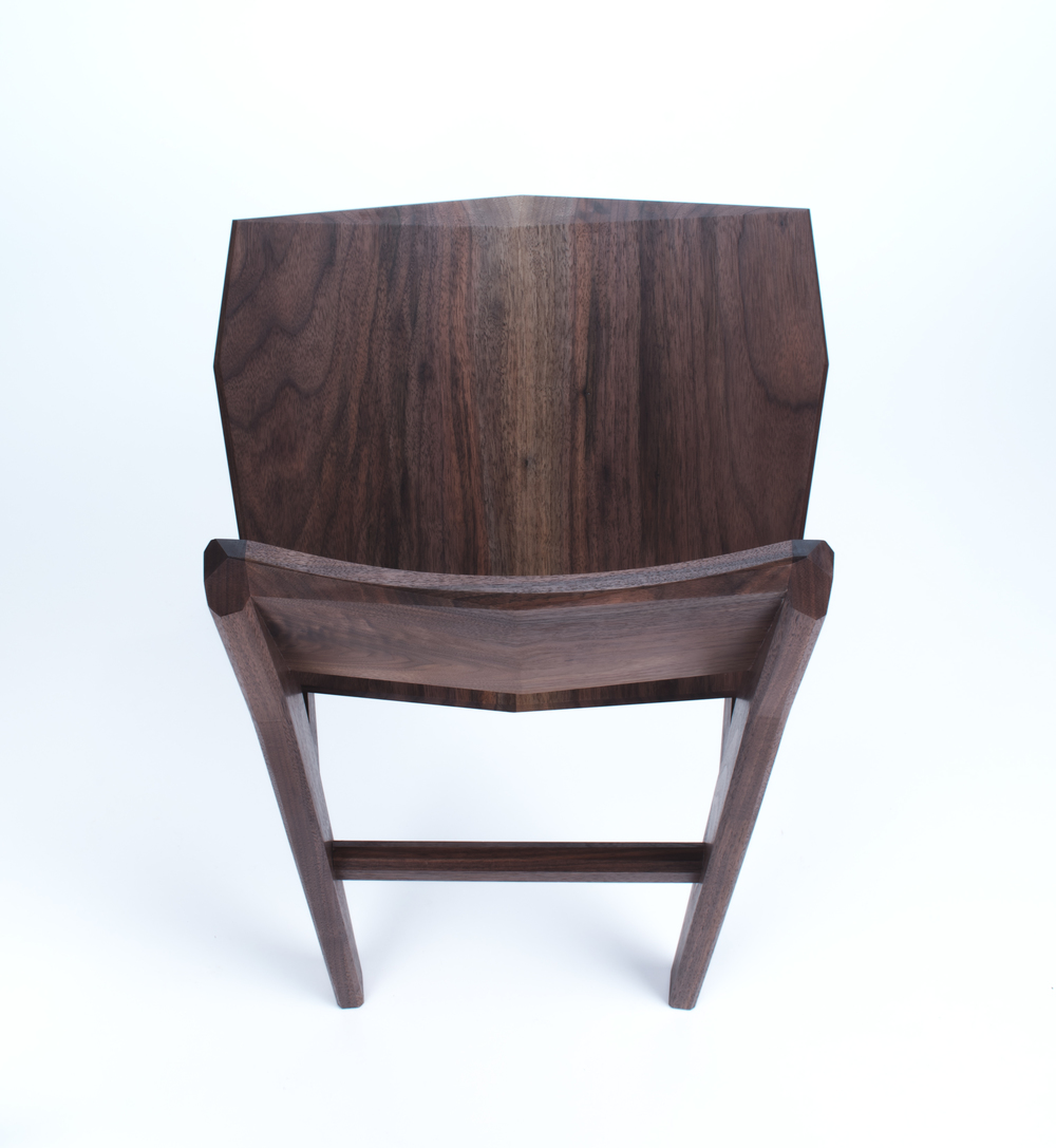 Walnut chair top hdr.jpg