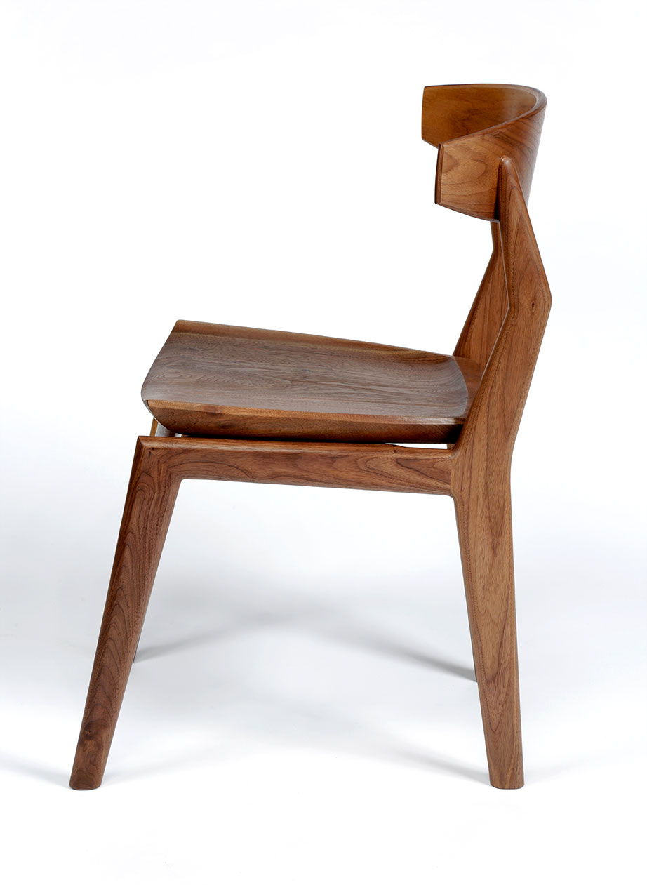 Winchester-Chair-Side-Iron-and-Ash-Web.jpg