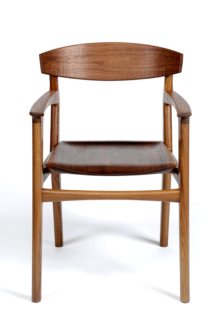 Winchester-Armchair-Front-Iron-and-Ash-Web.jpg
