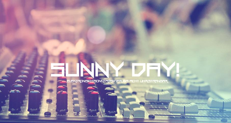 SUNNY DAY MISCHOULT flyer.jpg