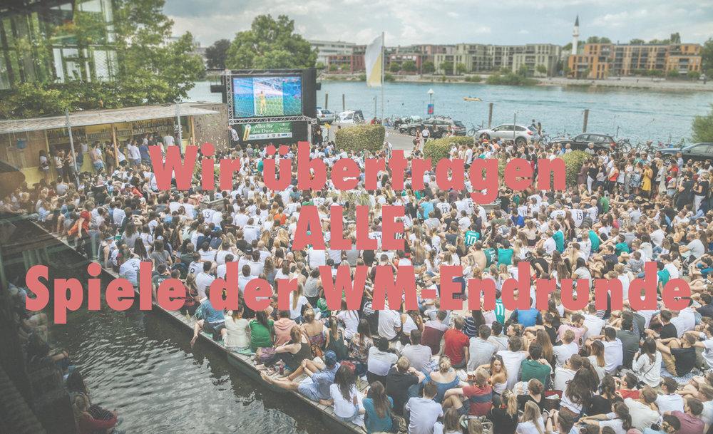 webseite spiele WM.jpg