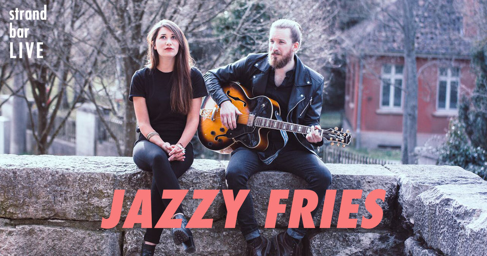 jazzy fries FB.jpg