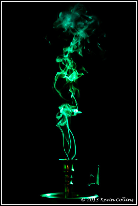 Shooting Smoke 4.jpg