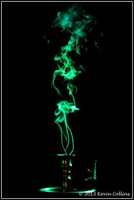 Shooting Smoke 4.jpg