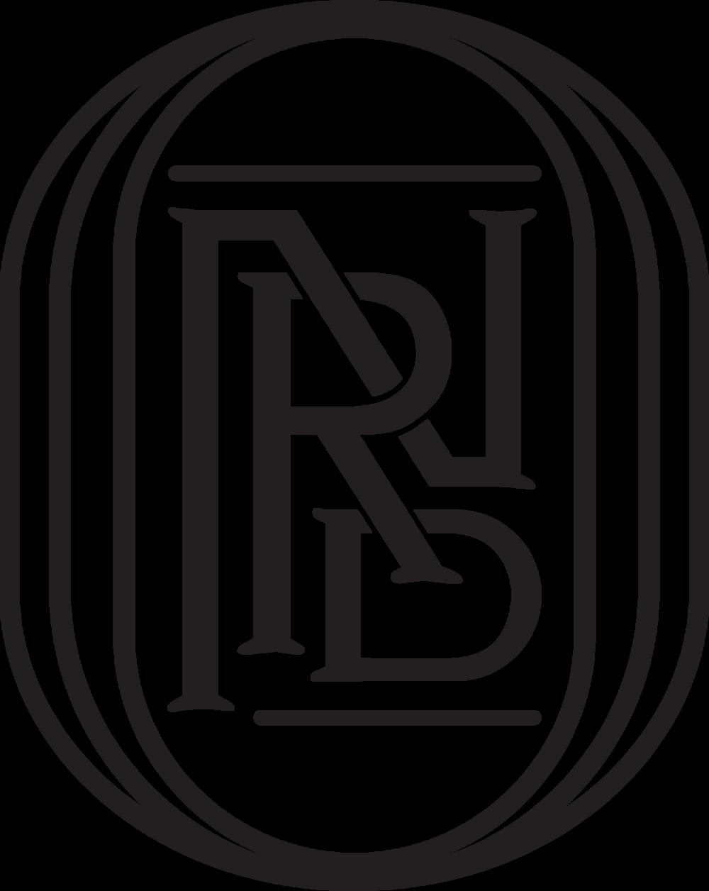 NuitDeResistance_Logo_Black.png