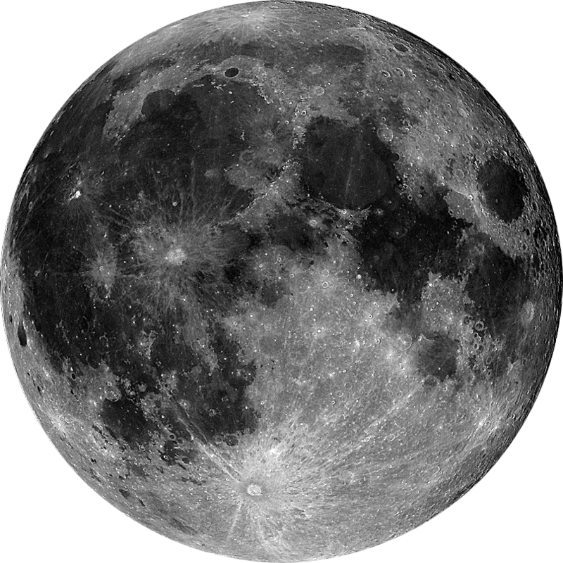 moon-png-picture-11.png