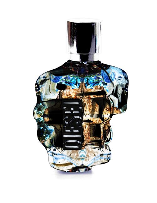02_Bottle.jpg