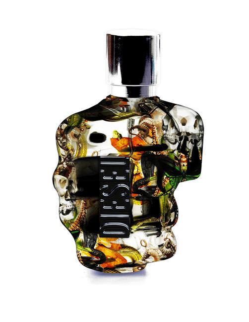 01_Bottle.jpg