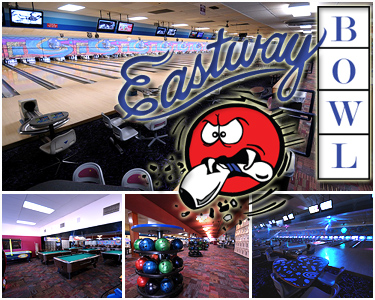 Eastway Bowling Center
