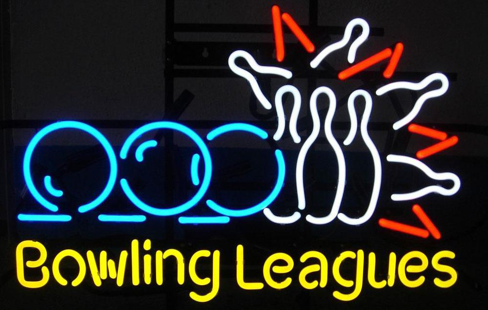5BLLEAGE-Bowling-Leagues-18-x-26.jpg