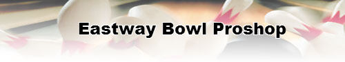 BowlingBanner.jpg