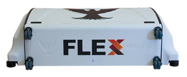 FlexW-White-Back.png