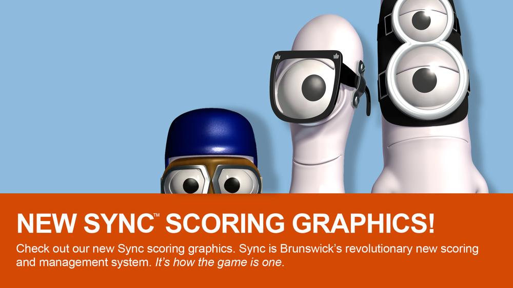 ScoringGraphics.jpg