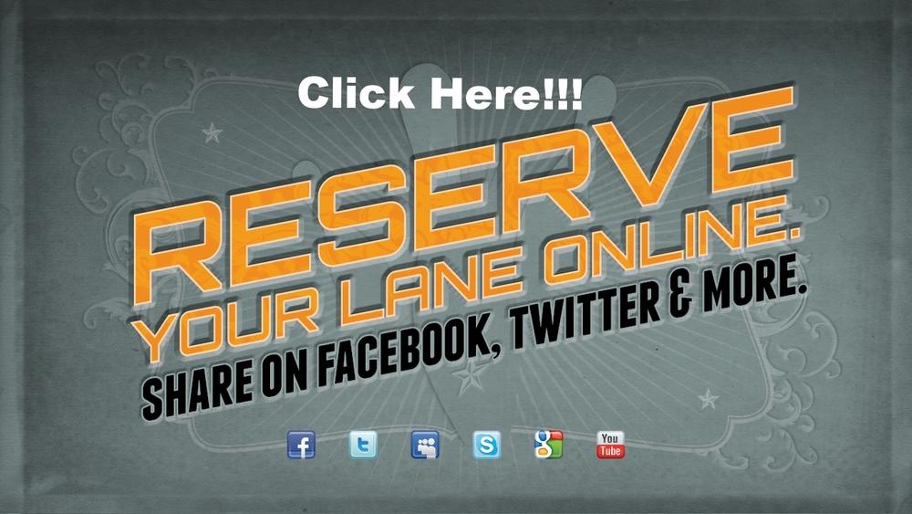 Int_Rsrvtn_Ad_1280x720_Reserve.jpg