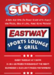 singo-eastway-proof-1.png