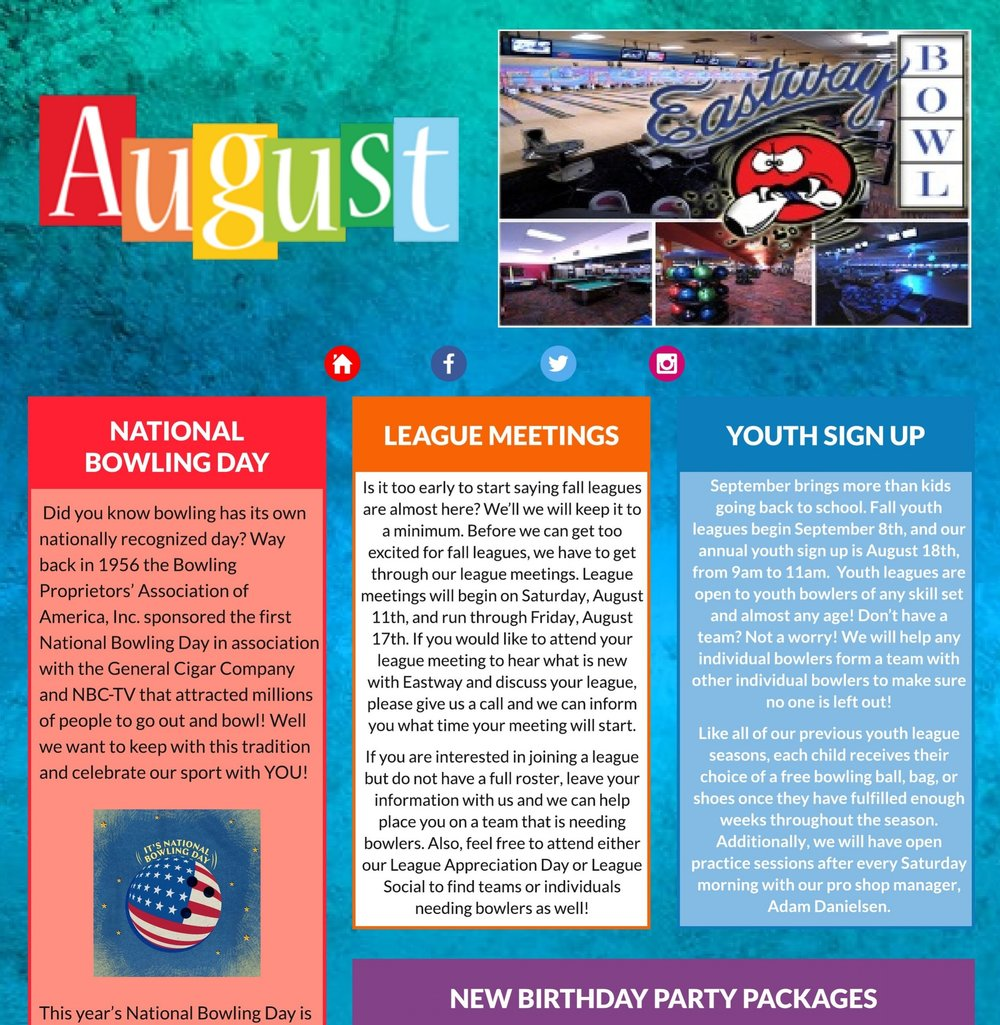Eastway Bowl August Newsletter - Untitled Page.jpeg