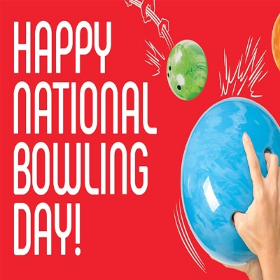 National Bowling Day.jpg