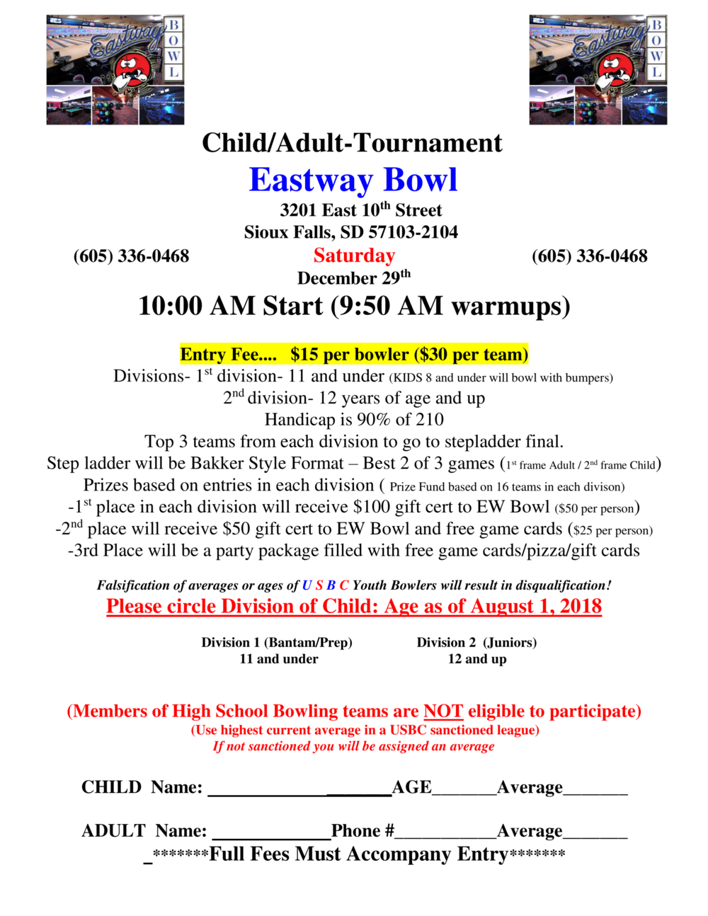 2018 Child %2F Adult Tournament.png