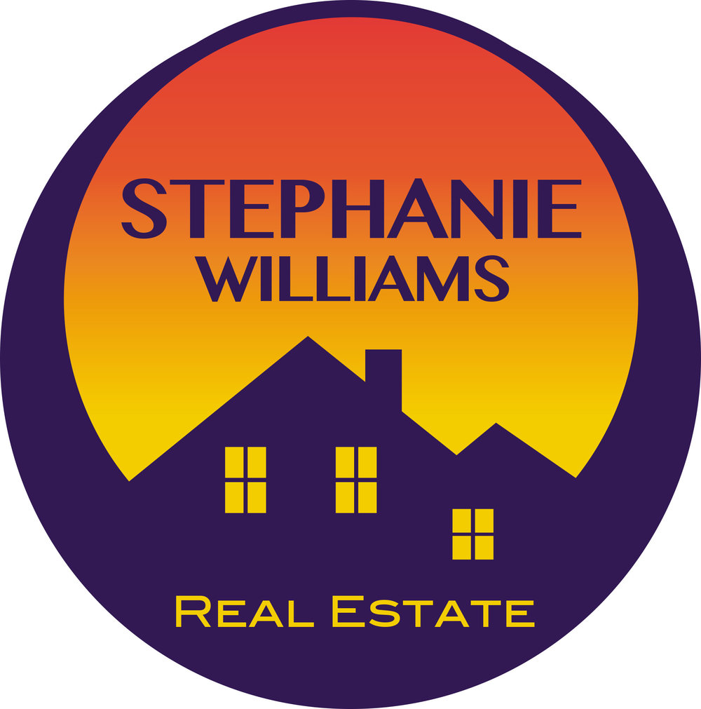 Stephanie-Williams_Logo_Full-Color.jpg