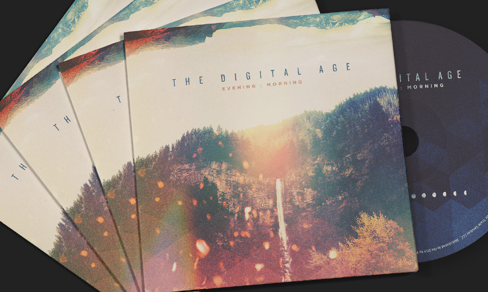 digital age discs.jpg
