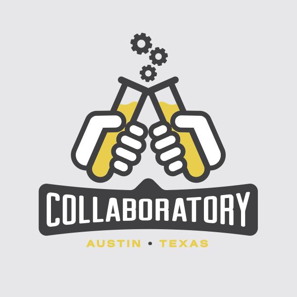 collaboratory.jpg