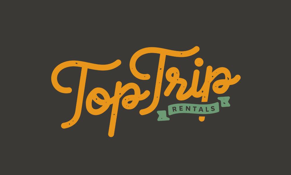 top trip.jpg