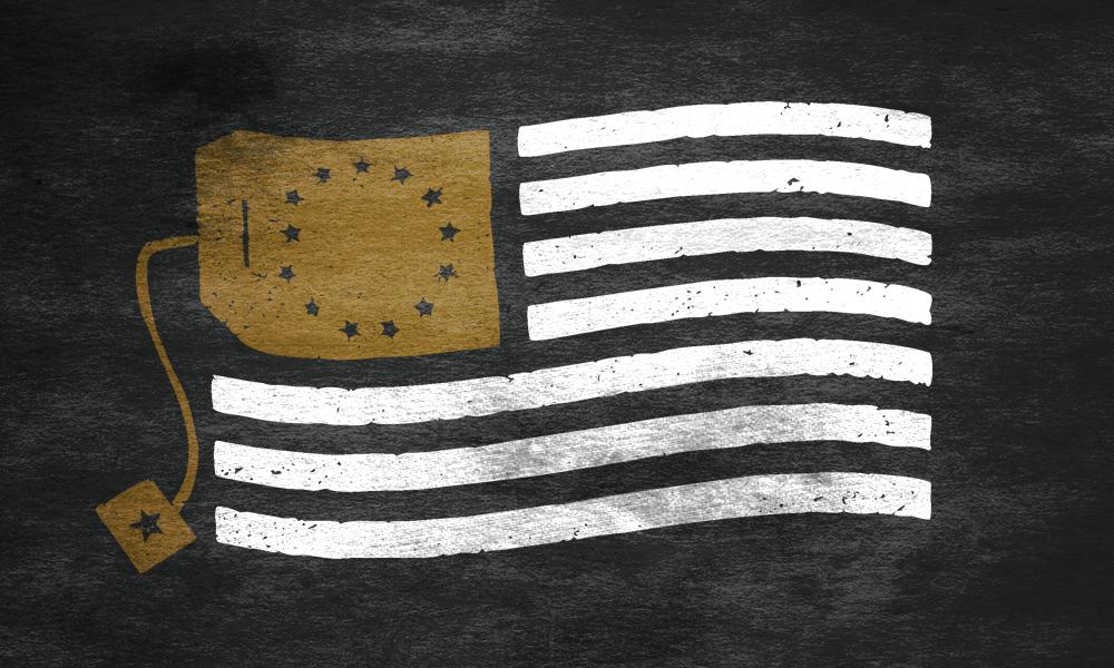 BTP flag.jpg