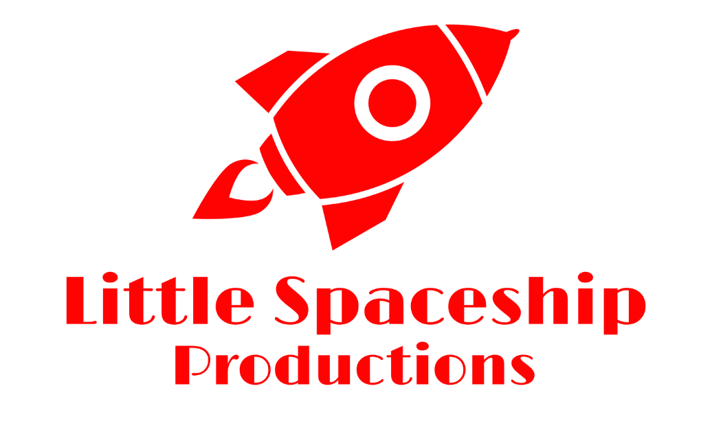 Little Spaceship Productions
