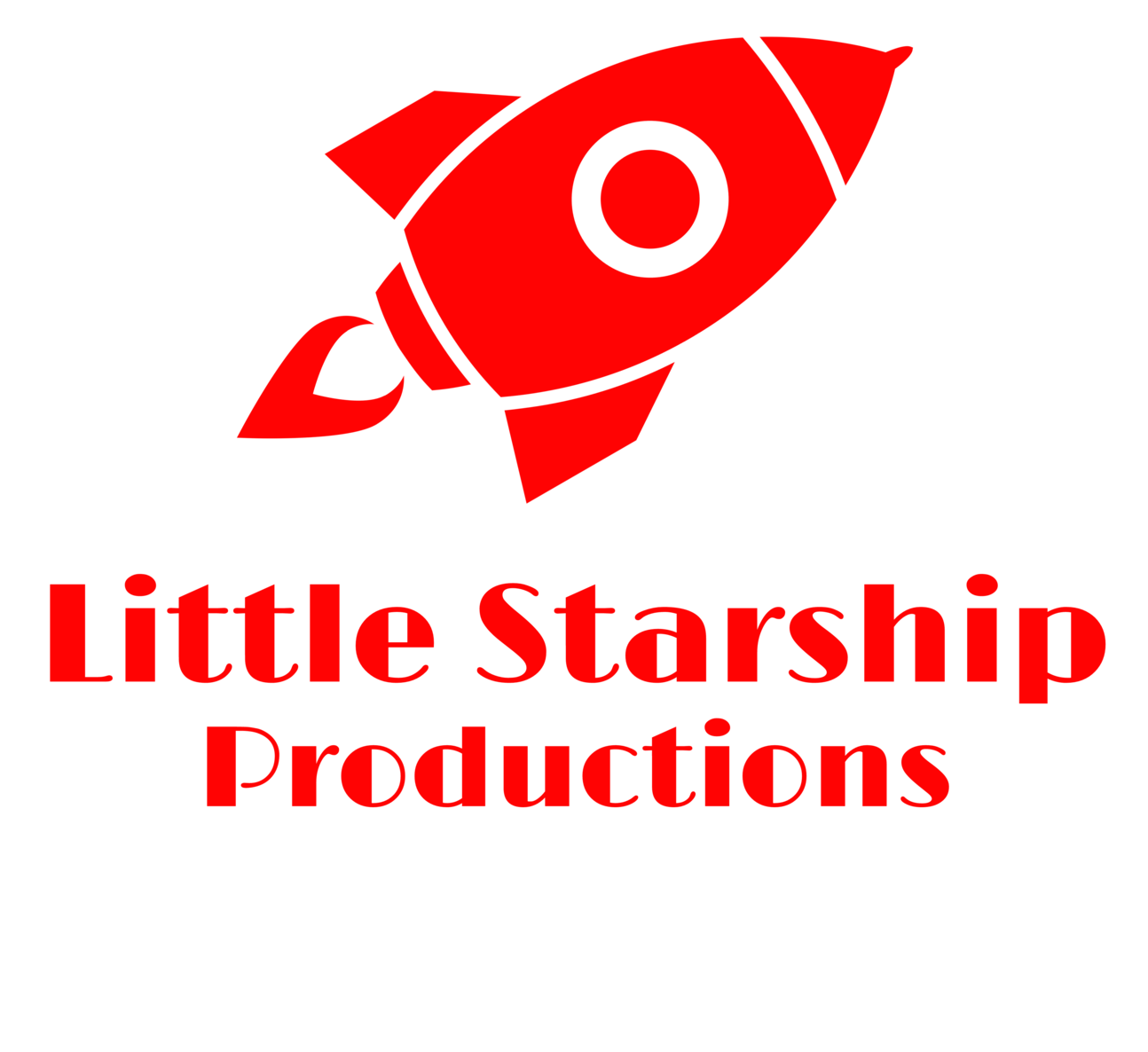 Little Starship Productions