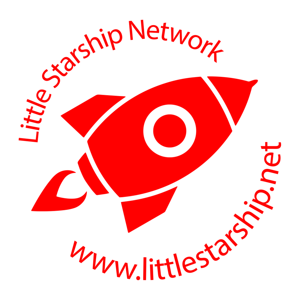 littleStarship.net