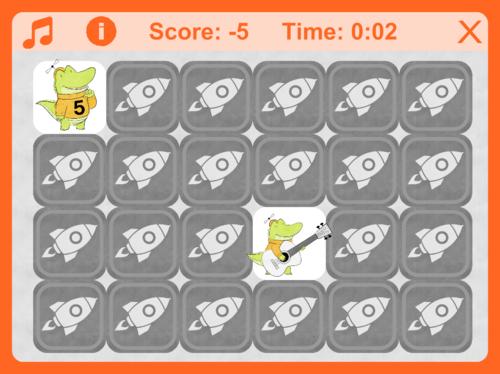 screenshot-matching-1