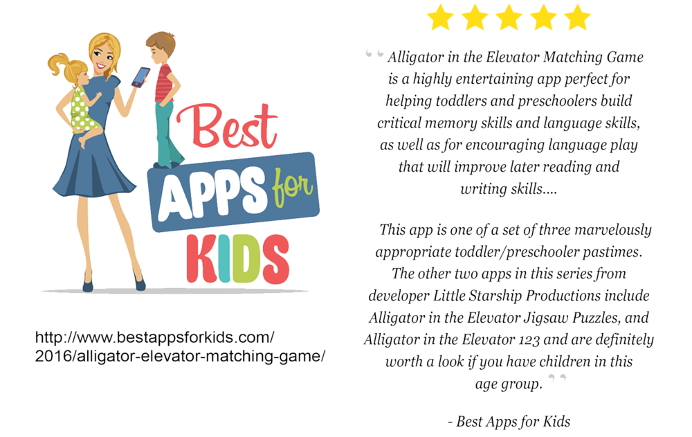 best-app-for-kids