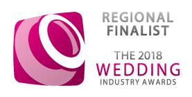 regionalfinalist_4_lo.jpg