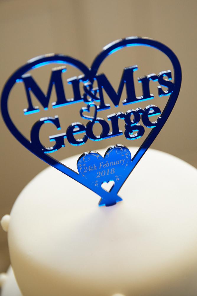 GEORGE - 172.jpg