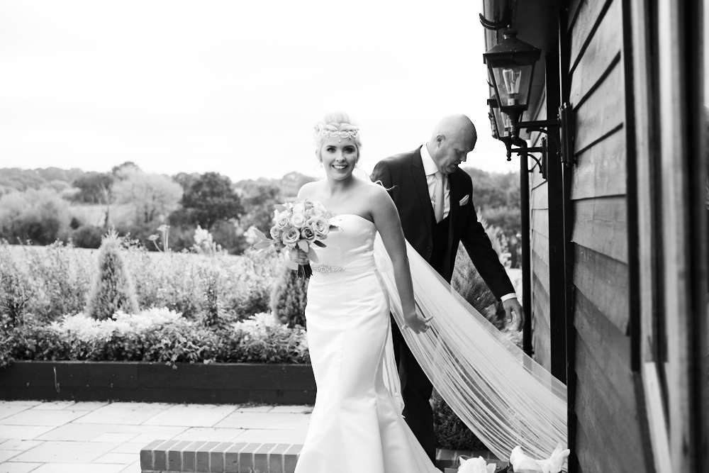 AMBER AND DAVE - 148.jpg