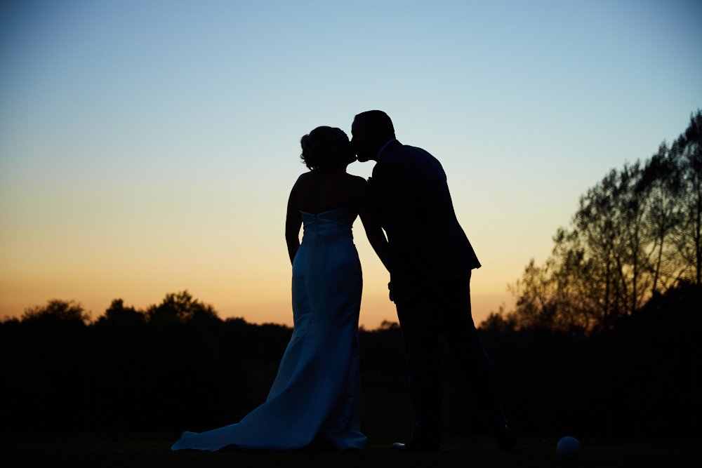 AMBER AND DAVE - 534.jpg