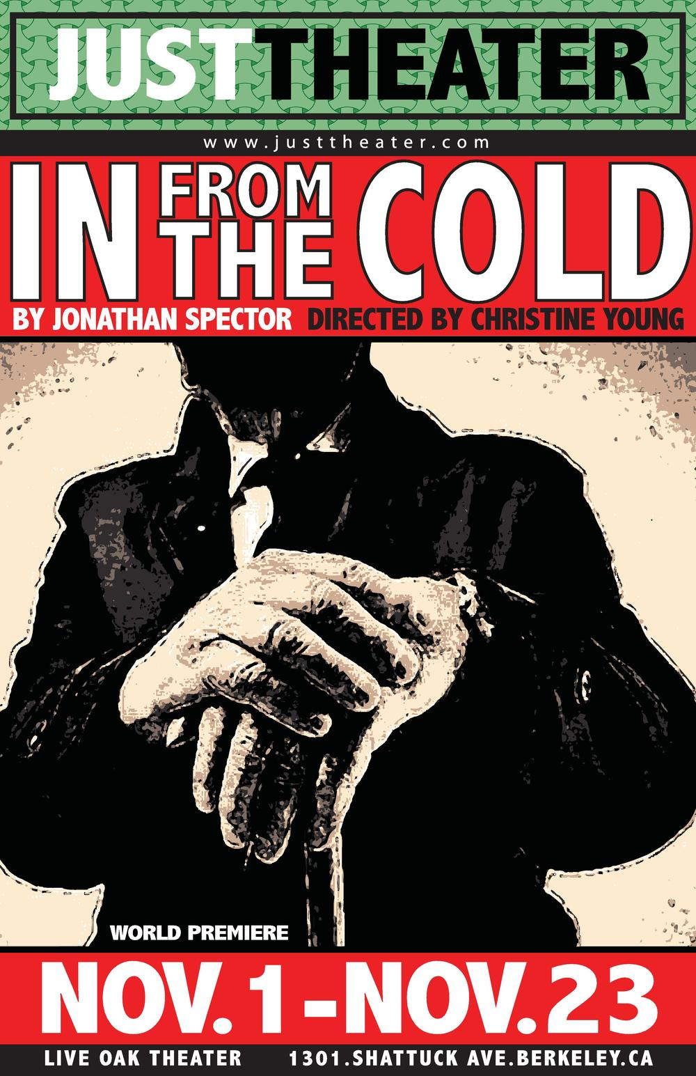 in from the cold poster 5C-page-001.jpg