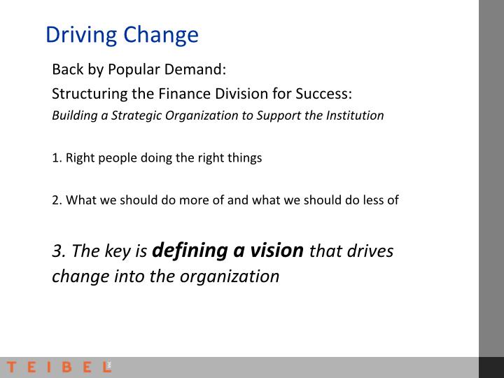 2013 Annual Meeting Presentation - 10-2013.006.jpg