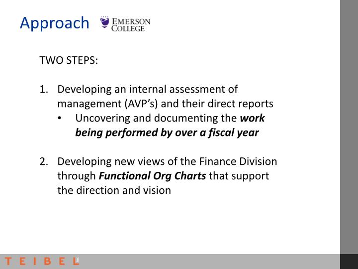 2013 Annual Meeting Presentation - 10-2013.009.jpg