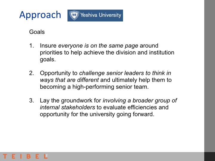 2013 Annual Meeting Presentation - 10-2013.016.jpg