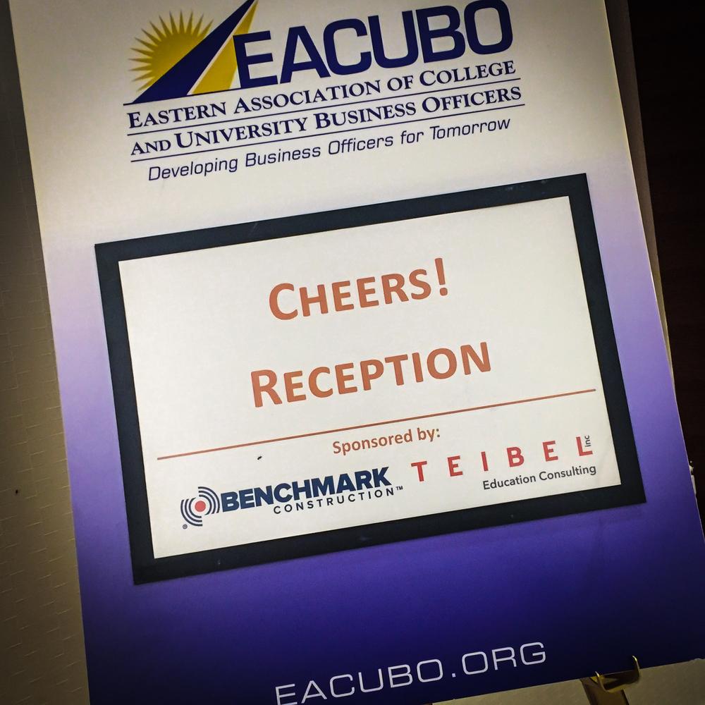 2015 EACUBO 2015 0008.jpg