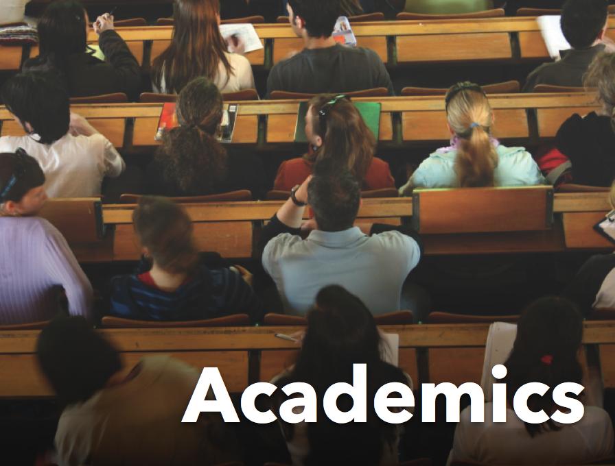 Academics@2x.png